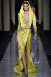xatelier-versace-spring-2014-17.jpg,qresize=170,P2C254.pagespeed.ic.sr70VpgsHi