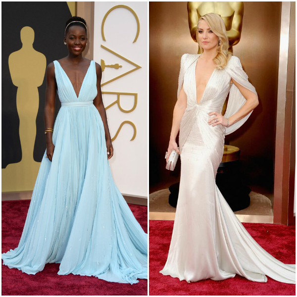 oscars-2014-best-dressed