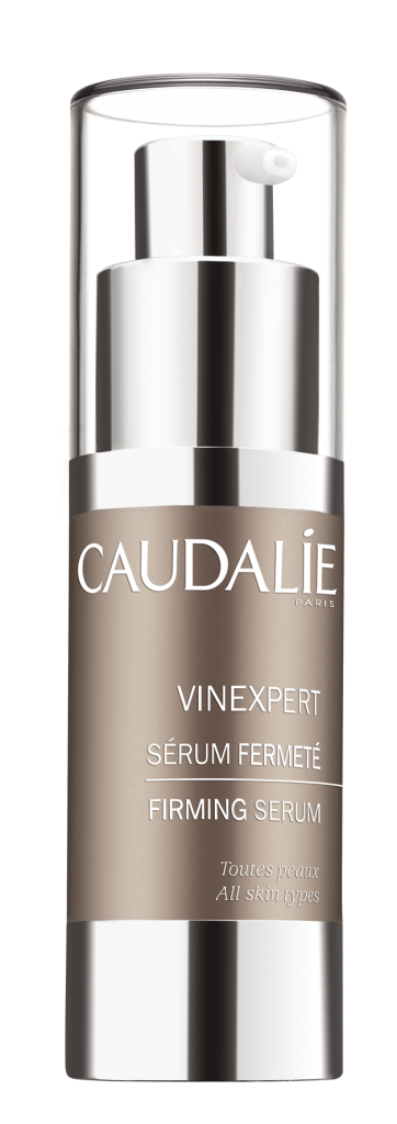 Vinexpert Firming serum