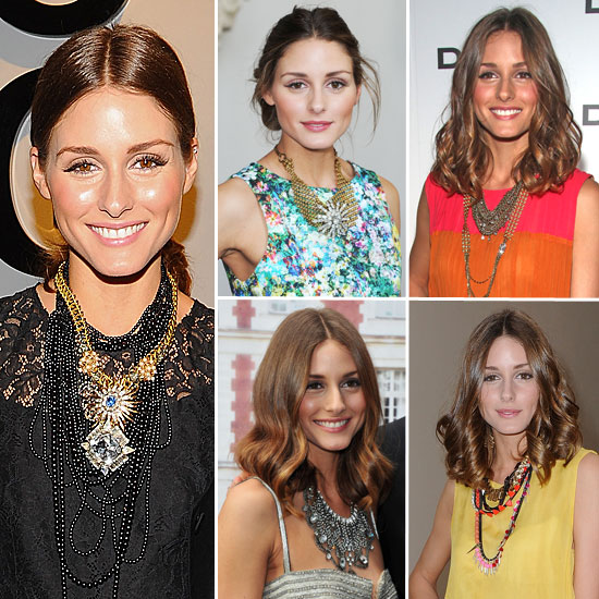 Olivia-Palermo-Statement-Necklaces