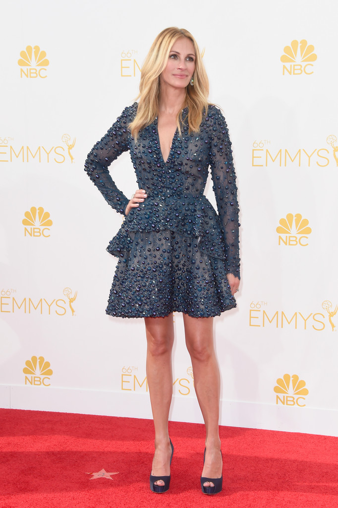 Arrivals+66th+Annual+Primetime+Emmy+Awards+N0xGiWzNoP4x