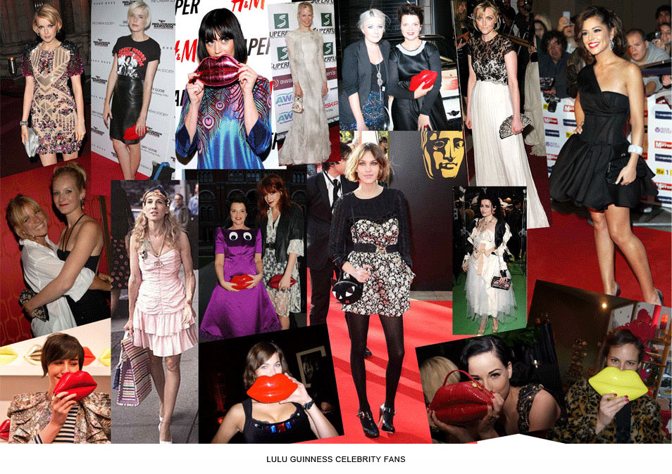 Lulu_Guinness_Celebrity_Fans