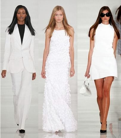 ralph-lauren-spring-2014-white-fashion