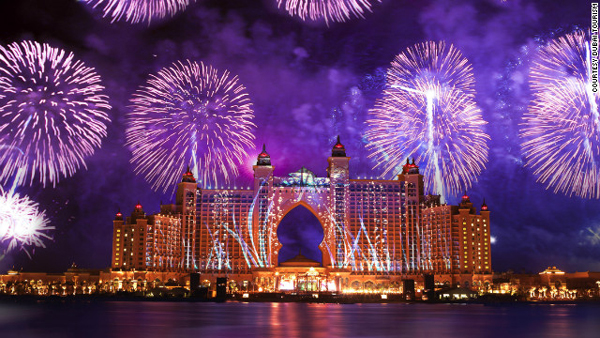 dubai-new-year-2014-world-record