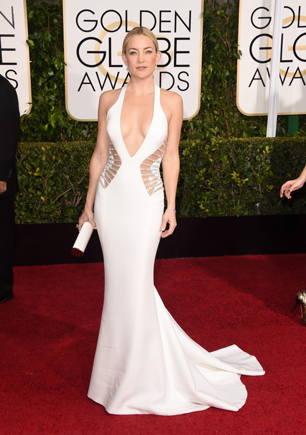 kate-hudson-golden-globes-20151