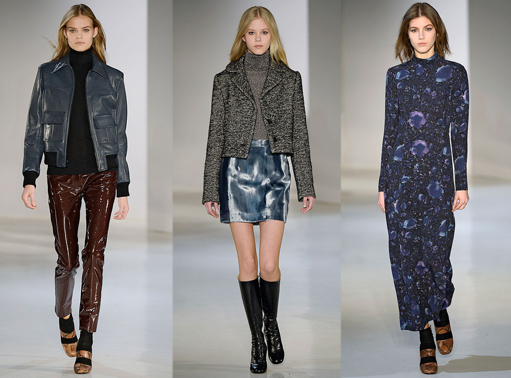 rs_1024x759-150214180629-1024-3nyfw-day3.ls.21415_copy