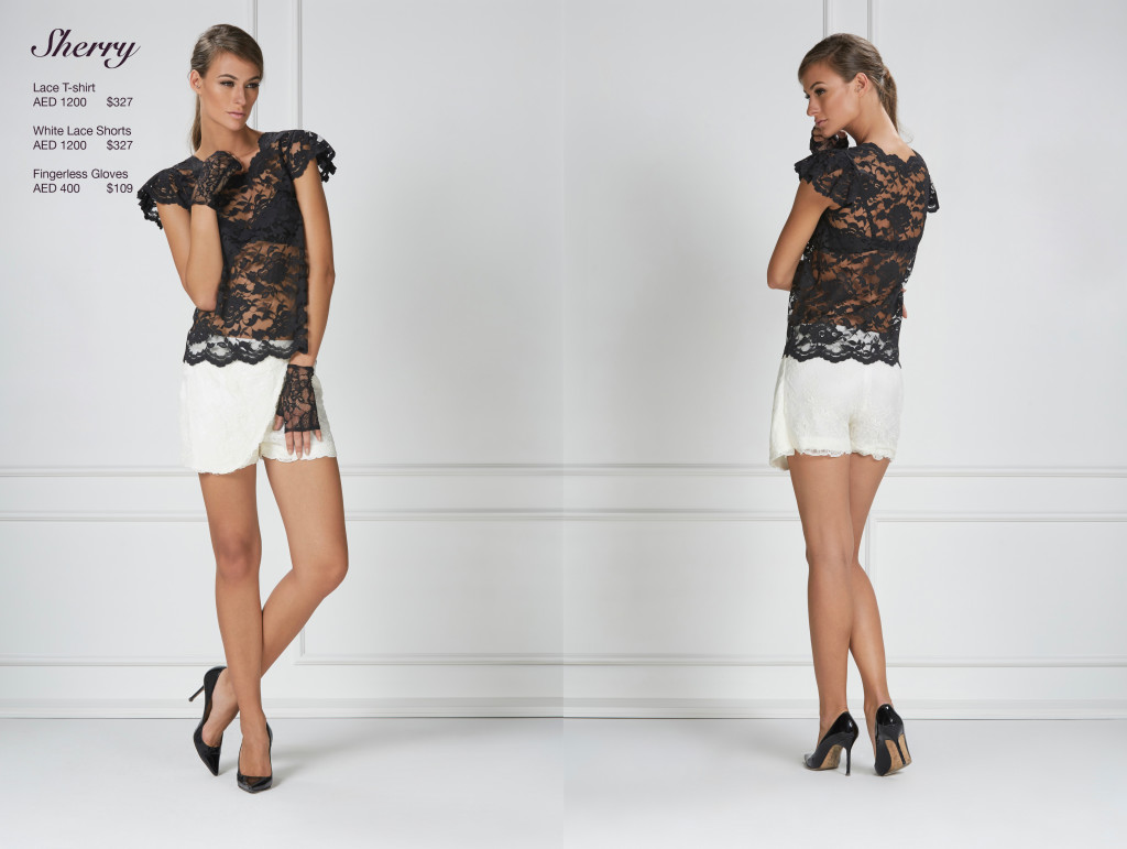 Look Book without pgs19