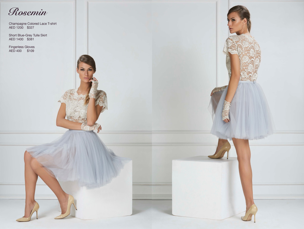Look Book without pgs3