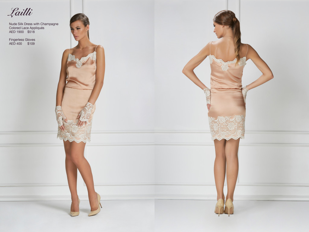 Look Book without pgs30