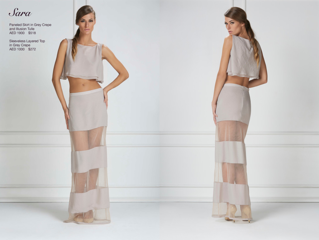 Look Book without pgs32
