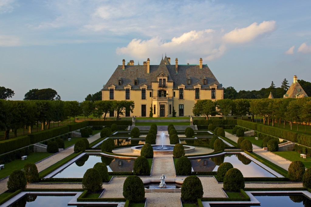 OhekaCastle_130_View_from_Formal_GardensHSS