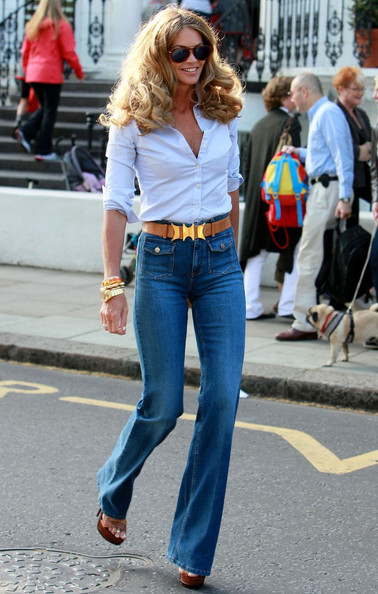 Elle+MacPherson+Jeans+High+Waisted+Jeans+ihHE61zXKb0l