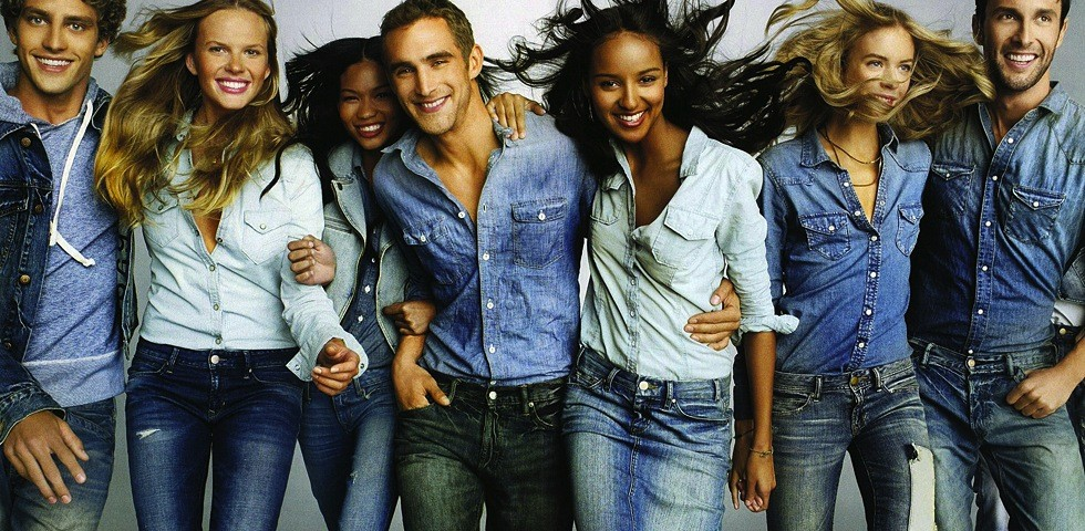 gap-jeans-denim-banner-980x480